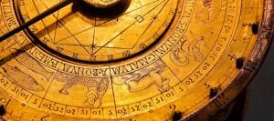אסטרולוגיה – גורל או מדע?