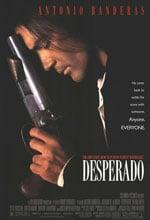 דספרדו 1995