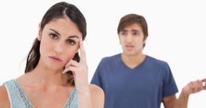מה נשים באמת מתכוונות כשהן אומרות