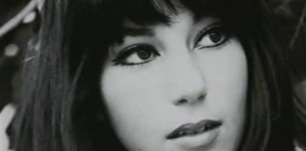 Photo of אוסף שירי אהבה שנות ה-60