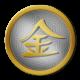 אסטרולוגיה סינית - יסוד מתכת - לאב און - מיסטיקה ורומנטיקה