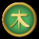 אסטרולוגיה סינית - יסוד עץ - לאב און - מיסטיקה ורומנטיקה