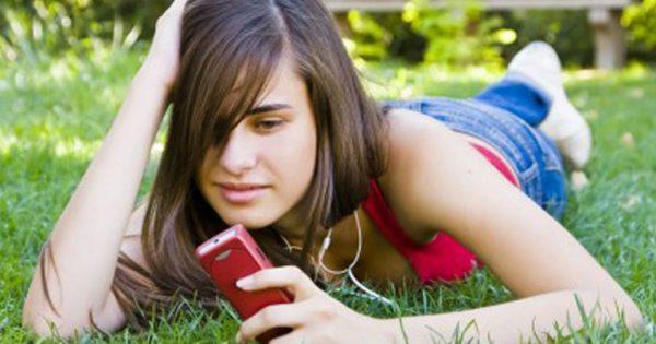 שיחת טלפון ראשונה - מה לומר ומה לא?
