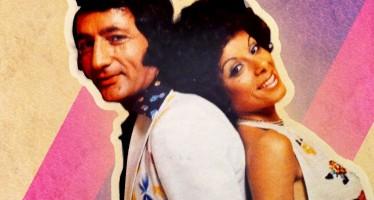אוסף שירי אהבה ישראלים – שנות ה-60