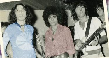 אוסף שירי אהבה ישראלים – שנות ה-70