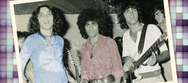 אוסף שירי אהבה ישראלים שנות ה-70