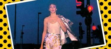 אוסף שירי אהבה ישראלים – שנות ה-80