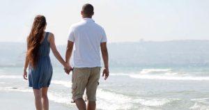 אהבה היא כמו ספינה