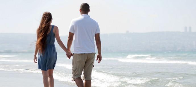 פרק ד' – אהבה היא כמו ספינה, דרושה רק תשוקה למסע