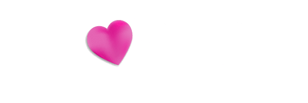 Love On - לאב און - המגזין לרומנטיקה, זוגיות ואהבה