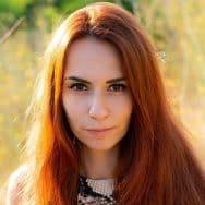 Photo of ניקה גילת