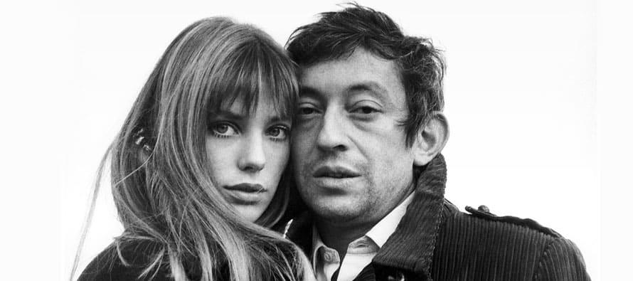 Photo of אוסף שירי אהבה צרפתיים