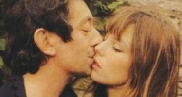 אוסף שירי אהבה צרפתיים