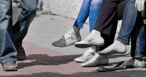 תל אביב- מורכבת כמו אישה, מפתה, הפכפכה