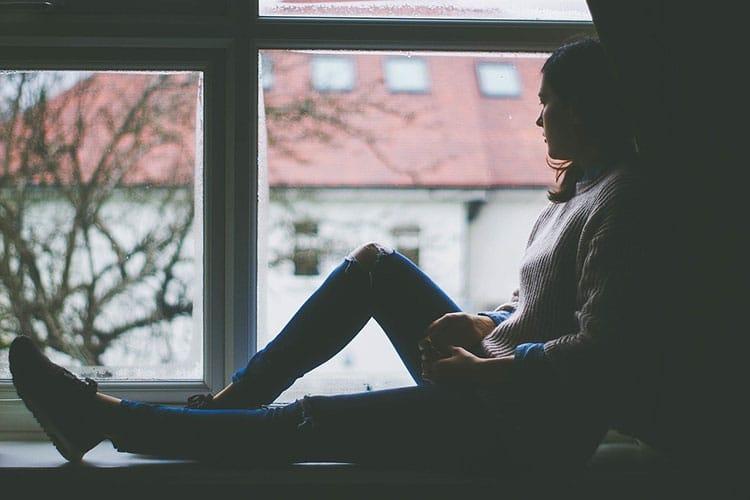 פחד מזוגיות - למרות כל התרוצים והשכנועים העצמיים שעדיף לנו להיות לבד, הלב חזק יותר, והוא זועק לאהבה